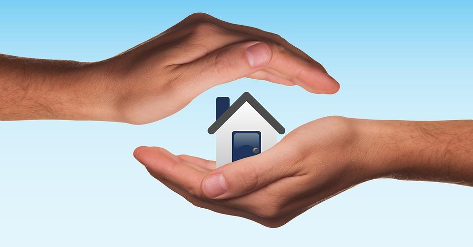 GSM alarm ochrání vaši domácnost